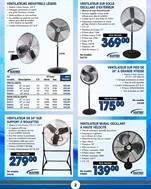 ventilateurs-climatisuers