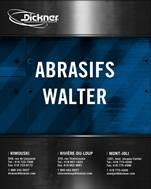 ABRASIF WALTER