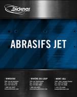 abrasif