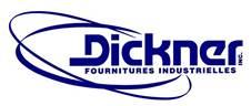 logo dickner