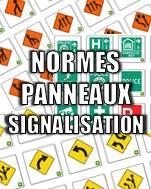 panneaux-signalisation-danger-circulation-prescription-destination-information