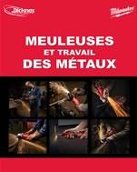 MEULEUSE