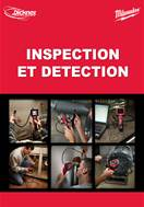 inspection et detection