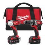 outils a batteries sans fil